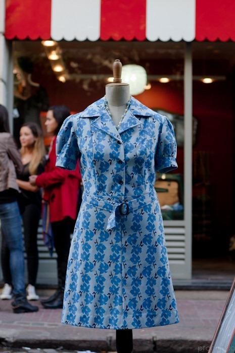 vestido-_DSC6533