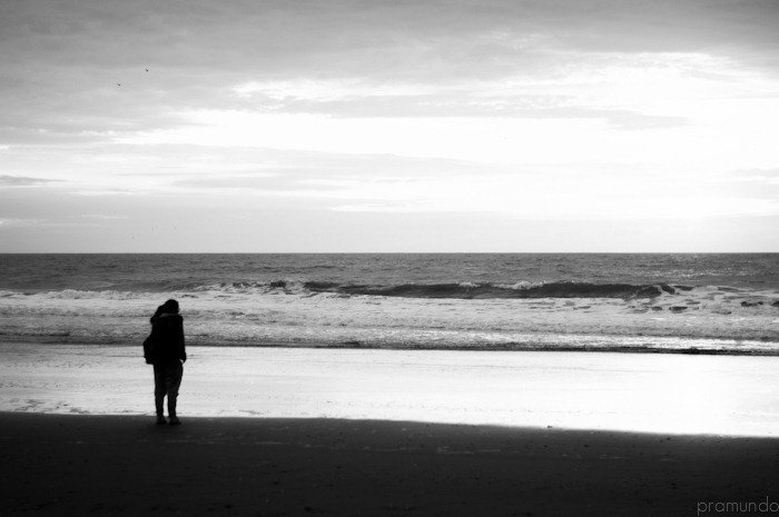 mar del plata-_DSC7127-Editar