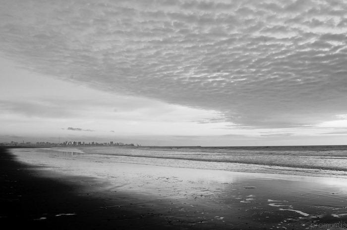 mar del plata-_DSC7137-Editar