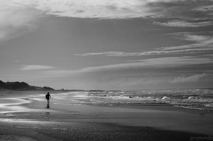 mar del plata-_DSC7270-Editar