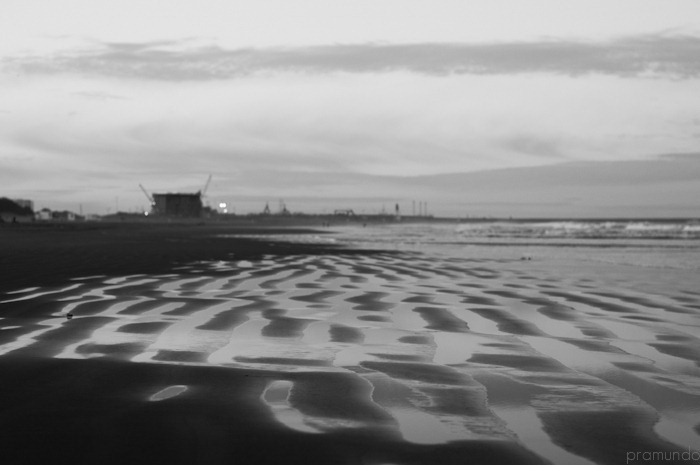 mar del plata-_DSC7299-Editar