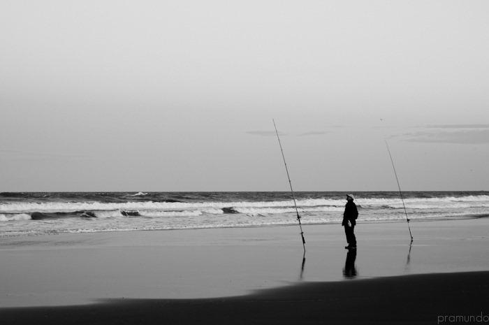 mar del plata-_DSC7303-Editar-Editar
