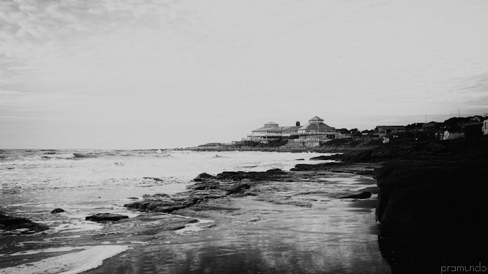 mar del plata-_DSC7166-Editar