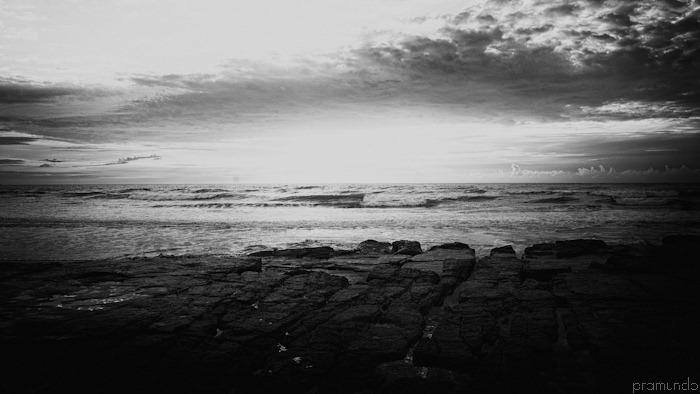 mar del plata-_DSC7173-Editar