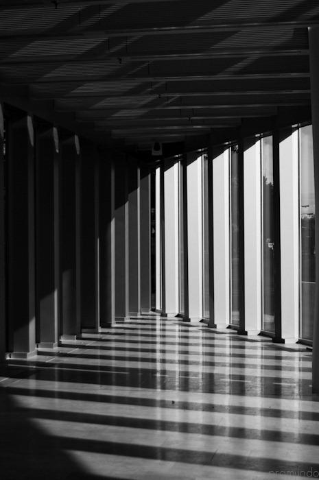 museo-_DSC9064-Editar