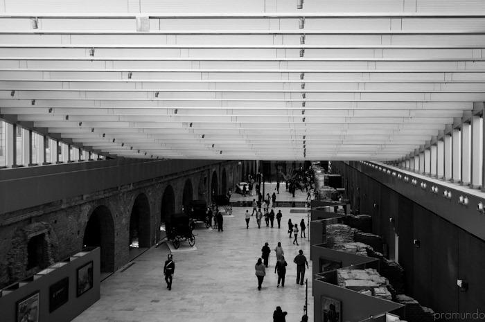 museo-_DSC9065-Editar