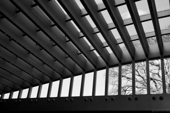 museo-_DSC9066-Editar