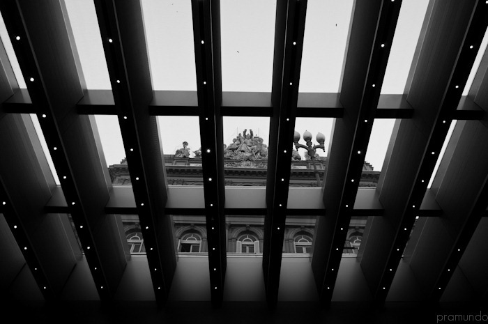 museo-_DSC9084-Editar