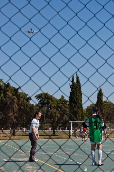 futbol femenino-_DSC9405
