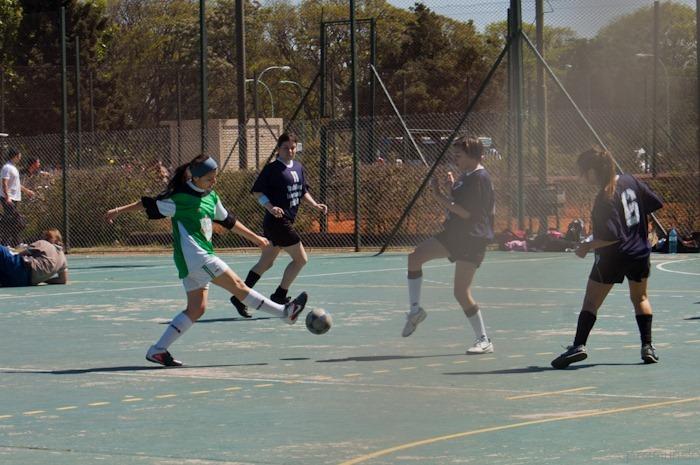 futbol femenino-_DSC9419