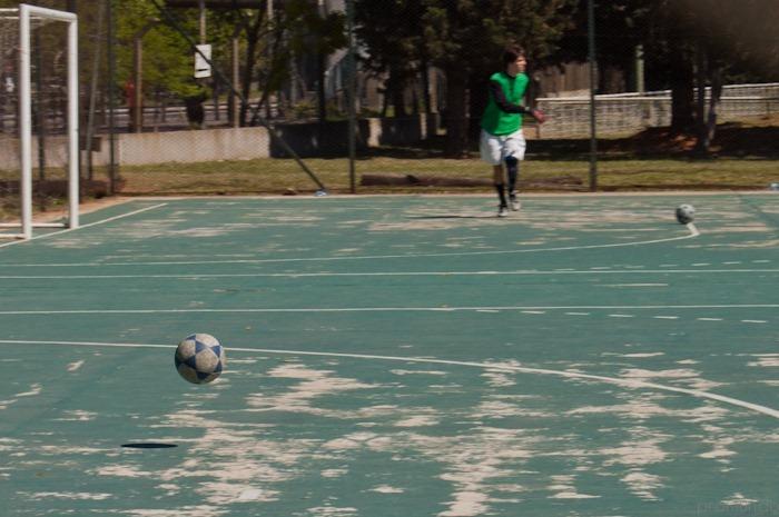 futbol femenino-_DSC9435