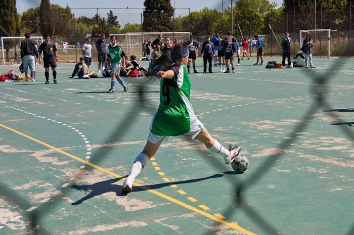 futbol femenino-_DSC9448