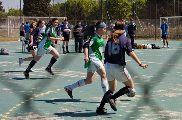 futbol femenino-_DSC9457