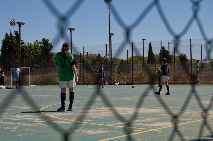 futbol femenino-_DSC9473