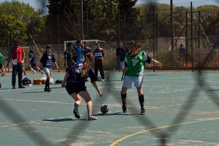 futbol femenino-_DSC9480