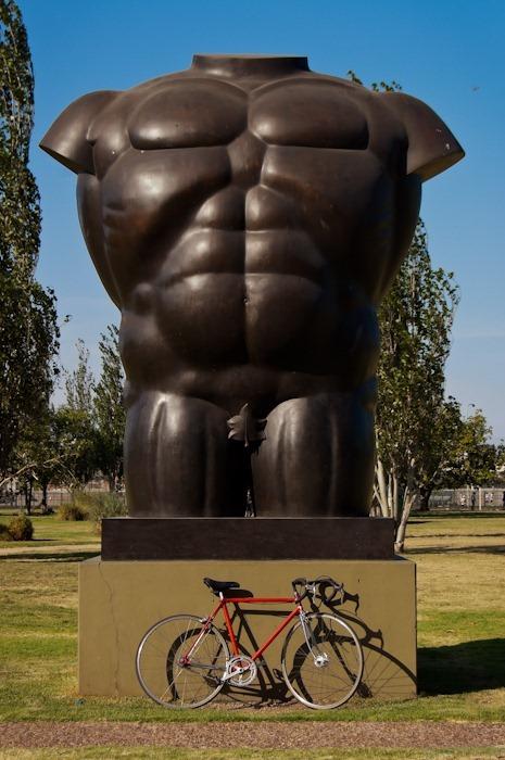 bicicleta-_DSC9773