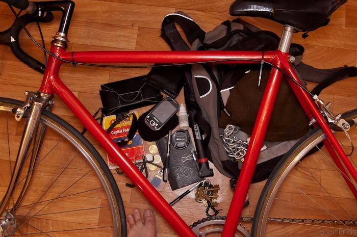 bicicleta-_DSC9812
