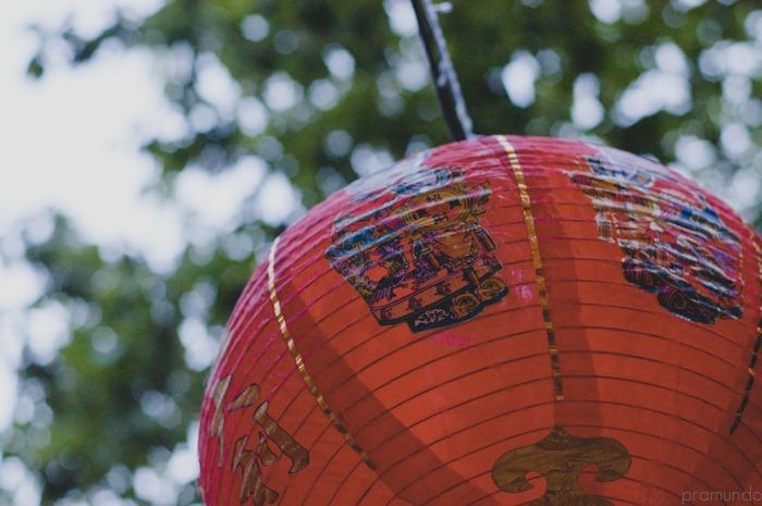 año nuevo chino-_DSC0386