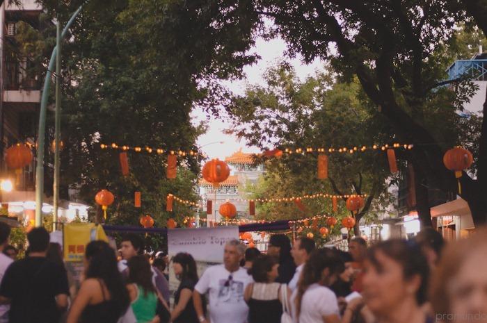 año nuevo chino-_DSC0444