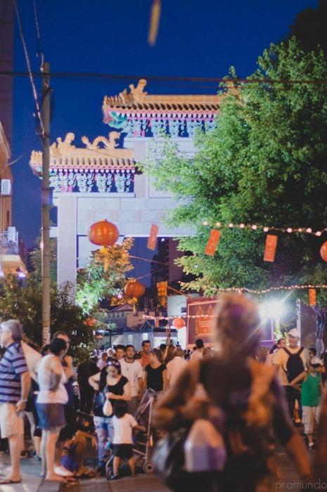 año nuevo chino-_DSC0467