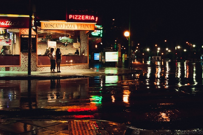 pizza-_DSC0786
