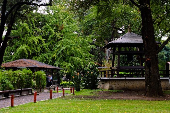 jardin japones-_DSC1471