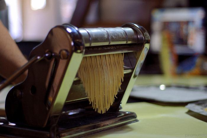 the pasta maker-_DSC1821