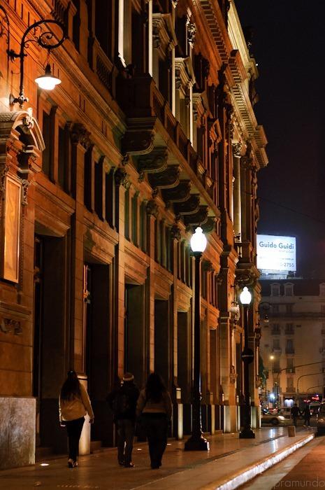colon de noche-_DSC1933