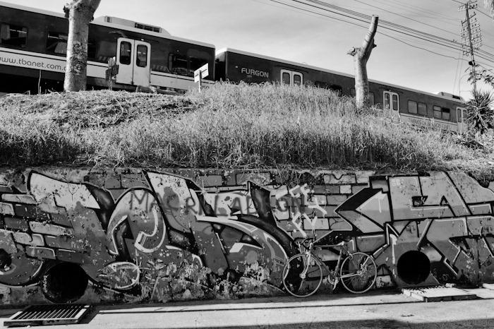 bicicleta-_DSC2259-Editar