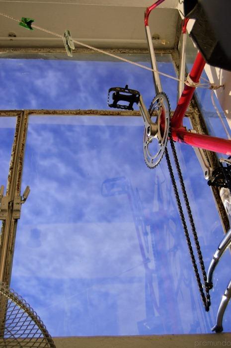 bicicleta-_DSC2353