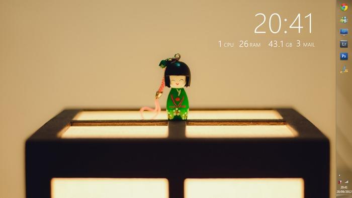 fondo de pantalla_chinese doll