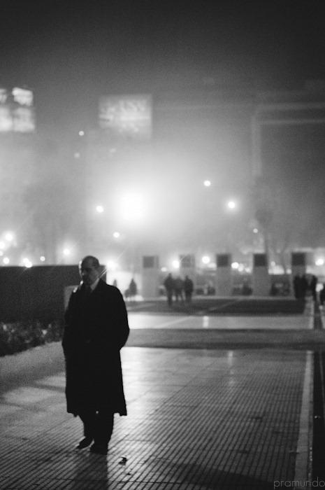 pipa y niebla-_DSC1930-Editar