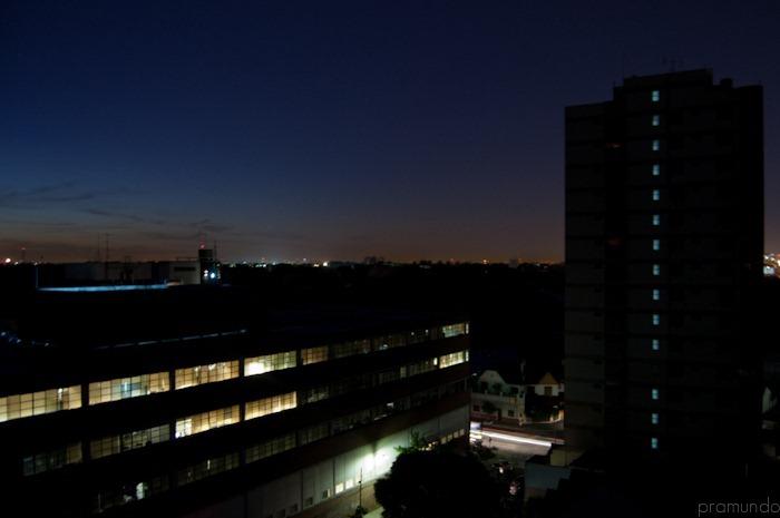 corte de luz-_DSC2760