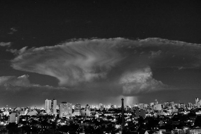 tormenta-_DSC2909-Editar