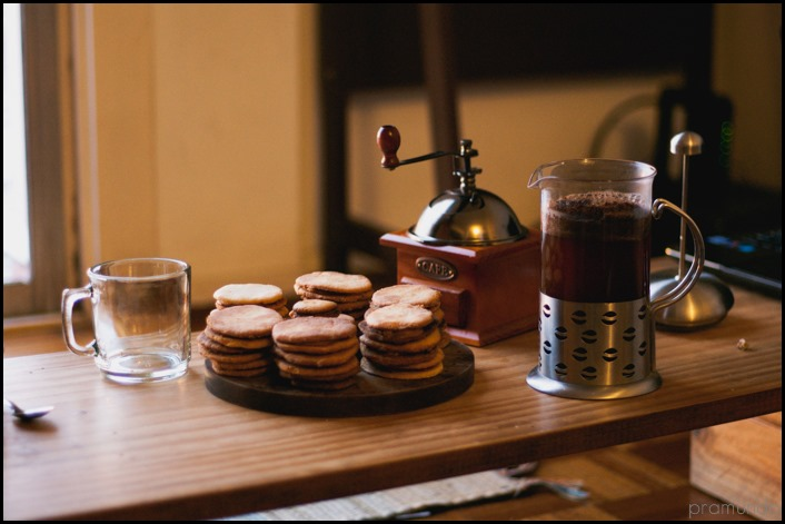 alfajores y café-_DSC4846