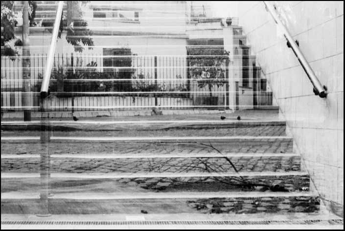 kodak tmax-Untitled_Panorama1