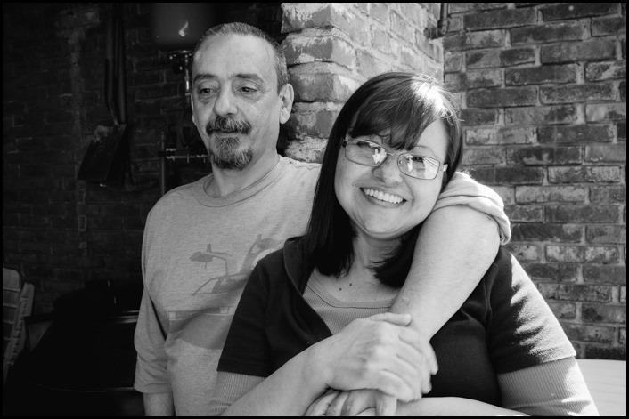 mamá y papá-_DSC5273